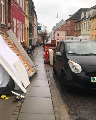Affald Varme Aarhus